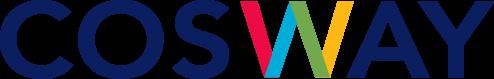 cosway-logo-bottom