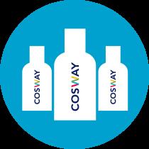 cosway-smartearner-things-1