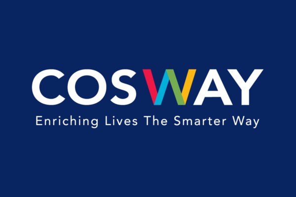 introducing-cosways-brand-new-identity-image-thumbnail